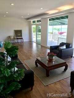 187 Poipu Drive - Photo 14