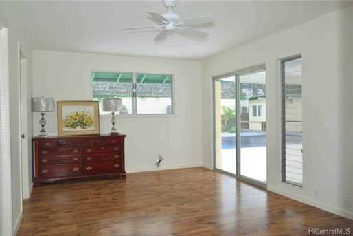 187 Poipu Drive - Photo 18