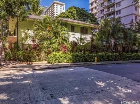 2480 Kuhio Avenue - Photo 22