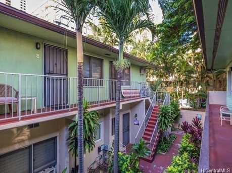 2480 Kuhio Avenue - Photo 2