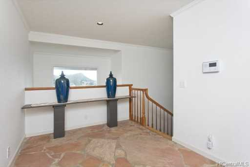 2349 Pacific Hts Road #11 - Photo 10
