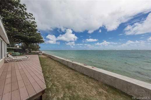 53-509 Kamehameha Highway - Photo 12