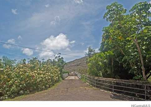 479 Kuliouou Road - Photo 2