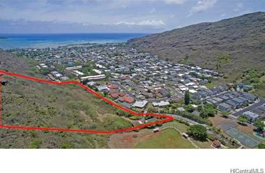 479 Kuliouou Road - Photo 4