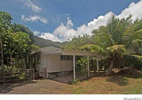 479 Kuliouou Road - Photo 8