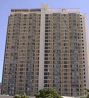 1655 Makaloa Street #2007 - Photo 14
