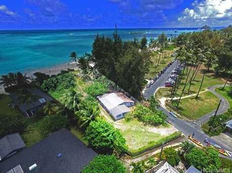 12 Kailua Rd - Photo 1