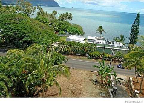 47-354 Kamehameha Highway - Photo 2