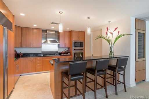 1288 Ala Moana Boulevard #39K - Photo 6