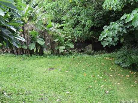 3175 Poelua Place - Photo 8