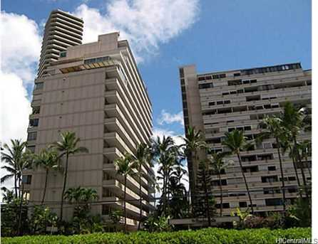 1720 Ala Moana Boulevard #A201 - Photo 2