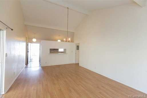92-1132 Hooko Place - Photo 24