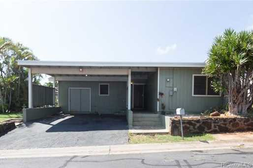 92-1132 Hooko Place - Photo 2