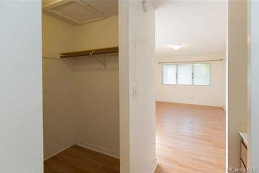 92-1132 Hooko Place - Photo 12