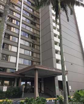 1255 Nuuanu Avenue #E606 - Photo 12