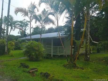 18-4604 Palm Tree Drive - Photo 2