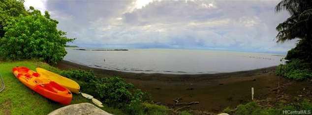 0 Kamehameha V Highway - Photo 4