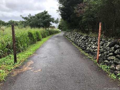 0 Kamehameha V Highway - Photo 2