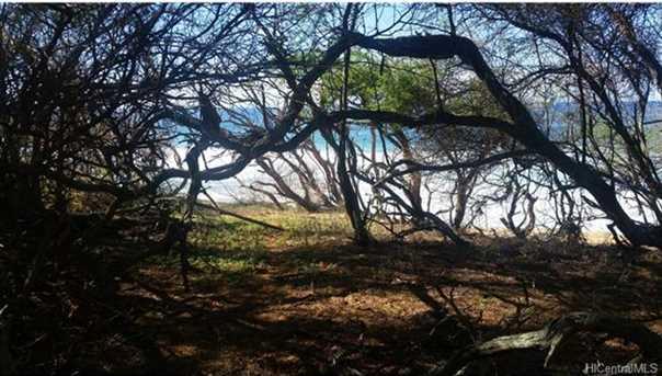 3170 Kalua Koi Rd - Photo 8