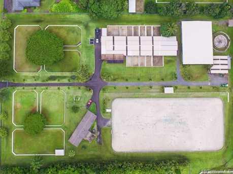 41-723 Kaulukanu Street - Photo 1