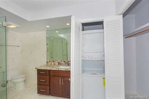 2500 Kalakaua Avenue #602 - Photo 22