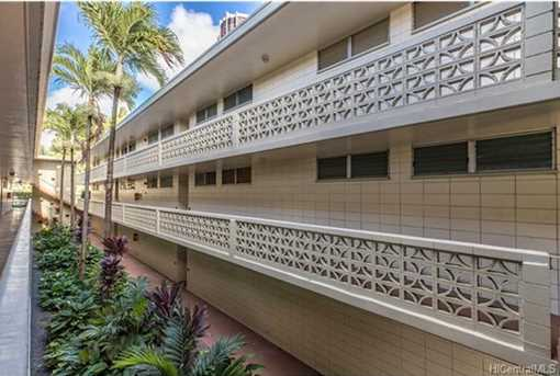 2050 Nuuanu Avenue #DH300 - Photo 16