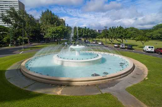 2999 Kalakaua Avenue #402,403 - Photo 10