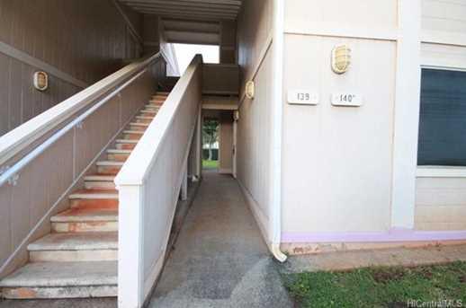 95-1031 Ainamakua Drive #139 - Photo 12