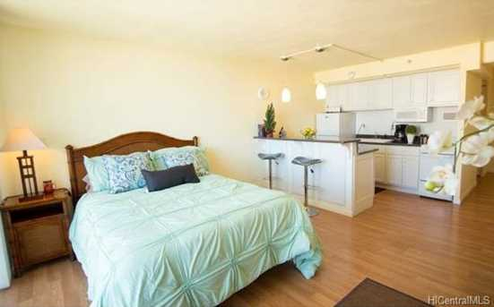 364 Seaside Avenue #2212 - Photo 2