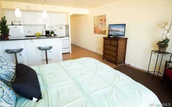 364 Seaside Avenue #2212 - Photo 4
