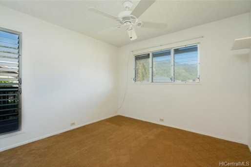 7540 Mokunoio Place - Photo 16