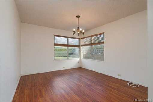 7540 Mokunoio Place - Photo 18