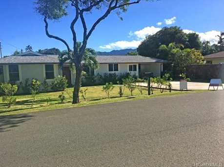 157 Makawao St - Photo 1