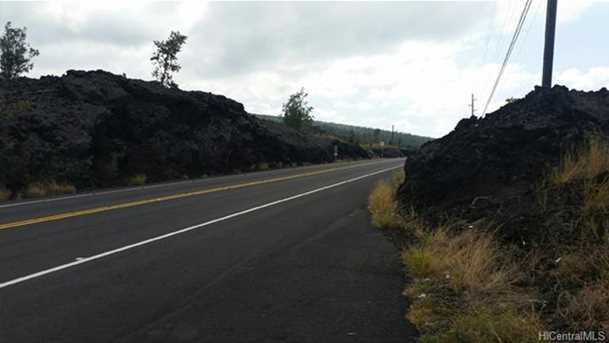 93-Mm Mamalahoa Highway - Photo 20