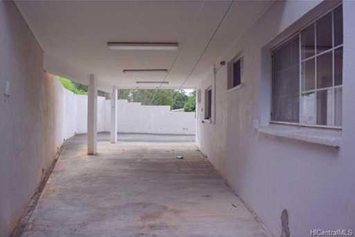 98-435 Pono Street - Photo 20