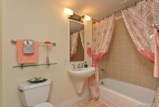 421 Olohana Street #2304 - Photo 8