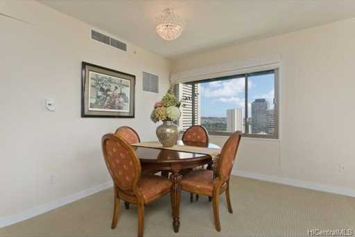 421 Olohana Street #2304 - Photo 4