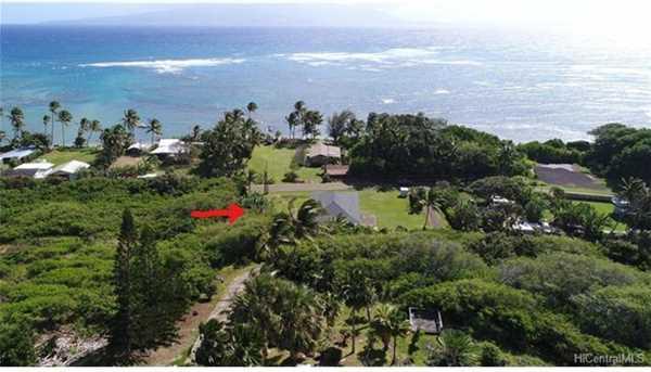 10355 Kamehameha V Highway - Photo 1