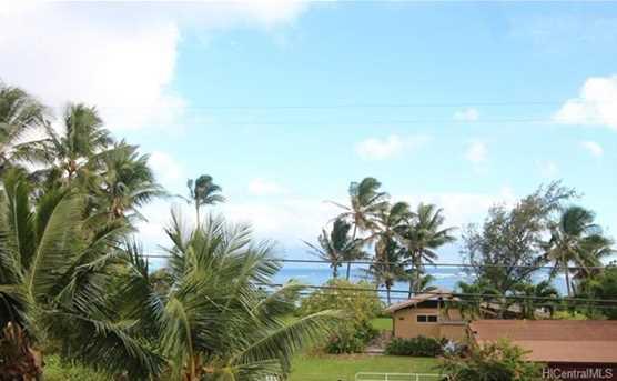 10355 Kamehameha V Highway - Photo 14