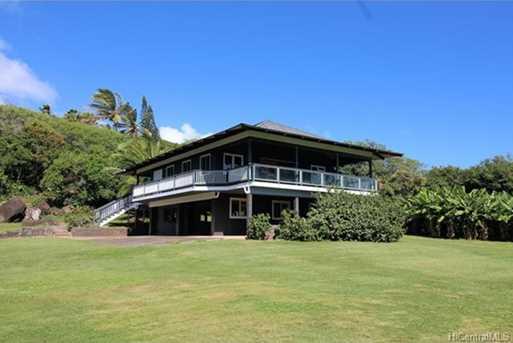 10355 Kamehameha V Highway - Photo 2