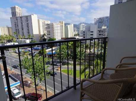 2045 Kalakaua Avenue #519 - Photo 14