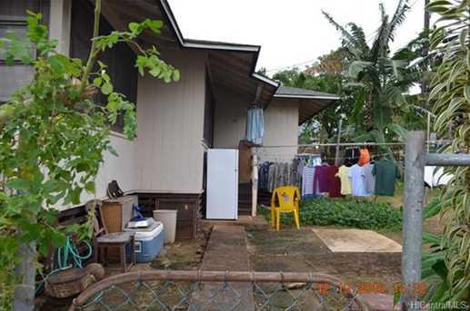 2704 Kalihi Street - Photo 10