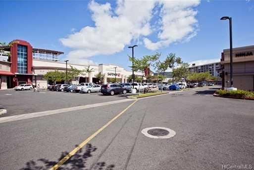 855 Olokele Avenue #305 - Photo 12