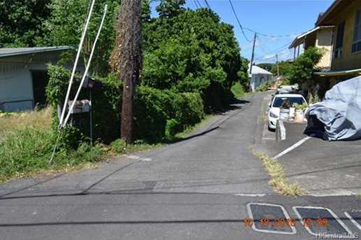 621 Waipa Lane - Photo 8