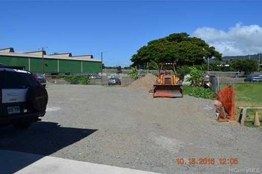 621 Waipa Lane - Photo 1