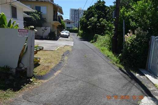 621 Waipa Lane - Photo 10