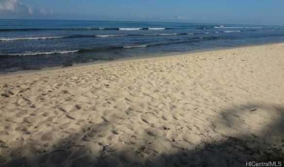 91-249 A,B,C,D Ewa Beach Road - Photo 2