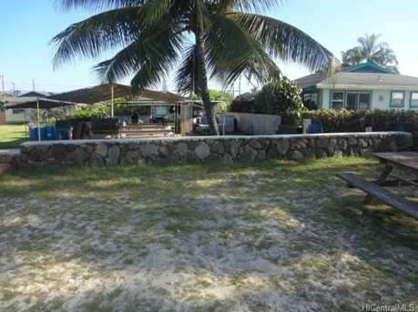 91-249 A,B,C,D Ewa Beach Road - Photo 4