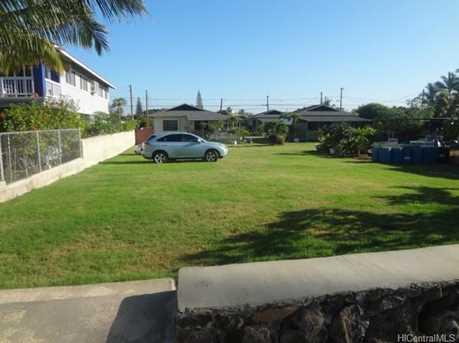 91-249 A,B,C,D Ewa Beach Road - Photo 6