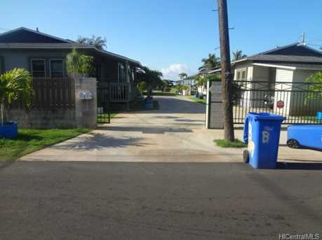 91-249 A,B,C,D Ewa Beach Road - Photo 8